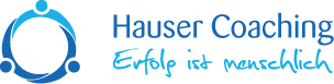 hauser-coaching.at